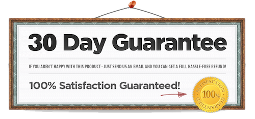 guarantee_30day