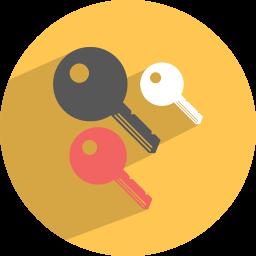 icon_keys