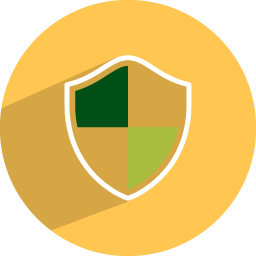 icon_shield